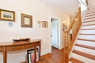 Photo 17: 2107 W 51ST Avenue in Vancouver: S.W. Marine House for sale (Vancouver West)  : MLS®# R2237001