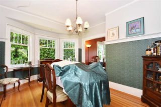 Photo 7: 2107 W 51ST Avenue in Vancouver: S.W. Marine House for sale (Vancouver West)  : MLS®# R2237001