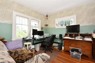 Photo 12: 2107 W 51ST Avenue in Vancouver: S.W. Marine House for sale (Vancouver West)  : MLS®# R2237001