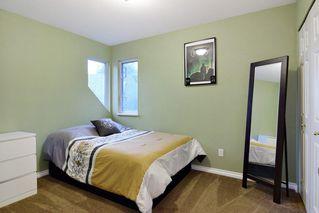"Photo 16: 74 20881 87 Avenue in Langley: Walnut Grove Townhouse for sale in ""Kew Gardens"" : MLS®# R2238202"