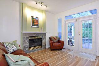 "Photo 9: 74 20881 87 Avenue in Langley: Walnut Grove Townhouse for sale in ""Kew Gardens"" : MLS®# R2238202"