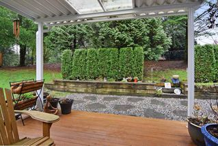 "Photo 19: 74 20881 87 Avenue in Langley: Walnut Grove Townhouse for sale in ""Kew Gardens"" : MLS®# R2238202"