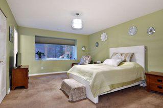 "Photo 13: 74 20881 87 Avenue in Langley: Walnut Grove Townhouse for sale in ""Kew Gardens"" : MLS®# R2238202"