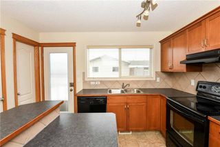 Photo 5: 146 CRANBERRY Close SE in Calgary: Cranston House for sale : MLS®# C4166385