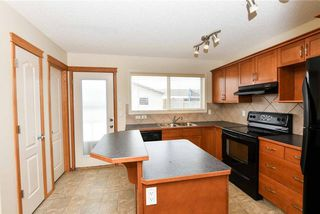 Photo 7: 146 CRANBERRY Close SE in Calgary: Cranston House for sale : MLS®# C4166385