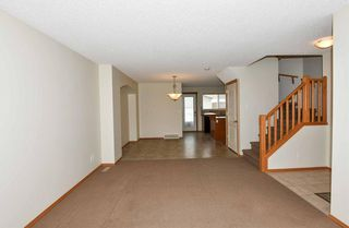 Photo 14: 146 CRANBERRY Close SE in Calgary: Cranston House for sale : MLS®# C4166385