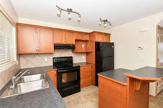 Photo 6: 146 CRANBERRY Close SE in Calgary: Cranston House for sale : MLS®# C4166385