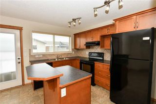 Photo 4: 146 CRANBERRY Close SE in Calgary: Cranston House for sale : MLS®# C4166385
