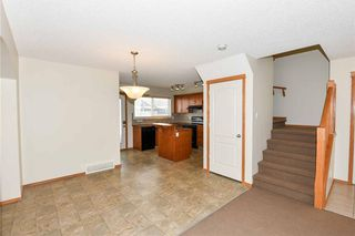 Photo 16: 146 CRANBERRY Close SE in Calgary: Cranston House for sale : MLS®# C4166385