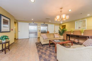 Photo 2: SAN DIEGO Condo for sale : 1 bedrooms : 1970 Columbia Street #202