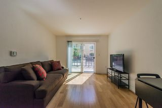 Photo 7: SAN DIEGO Condo for sale : 1 bedrooms : 1970 Columbia Street #202