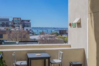 Photo 14: SAN DIEGO Condo for sale : 1 bedrooms : 1970 Columbia Street #202