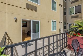 Photo 12: SAN DIEGO Condo for sale : 1 bedrooms : 1970 Columbia Street #202
