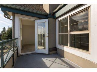 "Photo 20: 404 15325 17 Avenue in Surrey: King George Corridor Condo for sale in ""Berkshire"" (South Surrey White Rock)  : MLS®# R2241475"