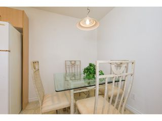 "Photo 12: 404 15325 17 Avenue in Surrey: King George Corridor Condo for sale in ""Berkshire"" (South Surrey White Rock)  : MLS®# R2241475"