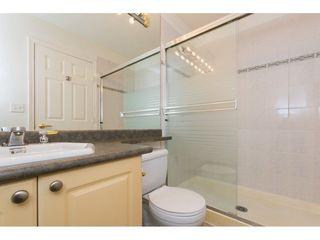 "Photo 15: 404 15325 17 Avenue in Surrey: King George Corridor Condo for sale in ""Berkshire"" (South Surrey White Rock)  : MLS®# R2241475"