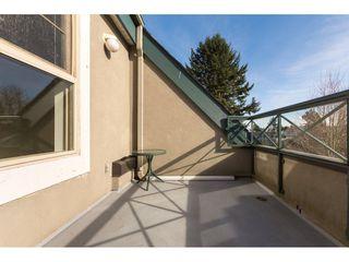 "Photo 19: 404 15325 17 Avenue in Surrey: King George Corridor Condo for sale in ""Berkshire"" (South Surrey White Rock)  : MLS®# R2241475"