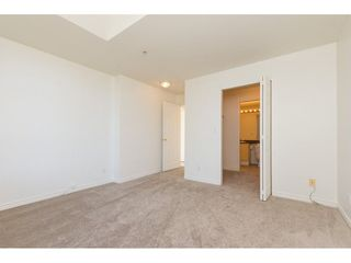 "Photo 14: 404 15325 17 Avenue in Surrey: King George Corridor Condo for sale in ""Berkshire"" (South Surrey White Rock)  : MLS®# R2241475"