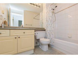 "Photo 17: 404 15325 17 Avenue in Surrey: King George Corridor Condo for sale in ""Berkshire"" (South Surrey White Rock)  : MLS®# R2241475"