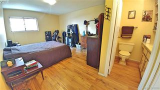 Photo 12: 401 1000 Esquimalt Road in VICTORIA: Es Old Esquimalt Residential for sale (Esquimalt)  : MLS®# 381859