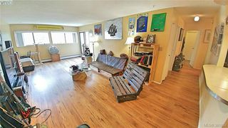 Photo 13: 401 1000 Esquimalt Road in VICTORIA: Es Old Esquimalt Residential for sale (Esquimalt)  : MLS®# 381859
