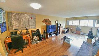 Photo 5: 401 1000 Esquimalt Road in VICTORIA: Es Old Esquimalt Residential for sale (Esquimalt)  : MLS®# 381859