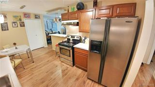 Photo 4: 401 1000 Esquimalt Road in VICTORIA: Es Old Esquimalt Residential for sale (Esquimalt)  : MLS®# 381859