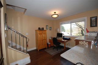 """Photo 5: 176 JAMES Road in Port Moody: Port Moody Centre Townhouse for sale in """"Tall Trees Estate"""" : MLS®# R2246456"""