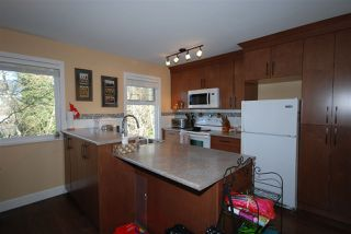 """Photo 3: 176 JAMES Road in Port Moody: Port Moody Centre Townhouse for sale in """"Tall Trees Estate"""" : MLS®# R2246456"""