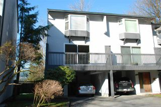 """Photo 16: 176 JAMES Road in Port Moody: Port Moody Centre Townhouse for sale in """"Tall Trees Estate"""" : MLS®# R2246456"""
