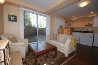 """Photo 12: 176 JAMES Road in Port Moody: Port Moody Centre Townhouse for sale in """"Tall Trees Estate"""" : MLS®# R2246456"""