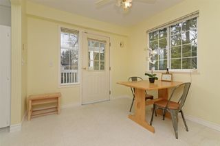 Photo 5: 7572 LEE Street in Mission: Mission BC House for sale : MLS®# R2246590