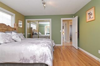 Photo 9: 7572 LEE Street in Mission: Mission BC House for sale : MLS®# R2246590