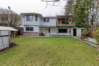 Photo 18: 7572 LEE Street in Mission: Mission BC House for sale : MLS®# R2246590