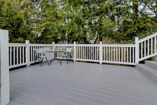 Photo 20: 7572 LEE Street in Mission: Mission BC House for sale : MLS®# R2246590
