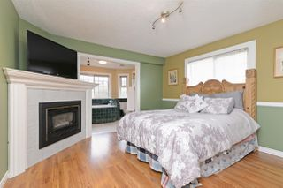 Photo 8: 7572 LEE Street in Mission: Mission BC House for sale : MLS®# R2246590