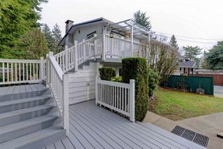 Photo 19: 7572 LEE Street in Mission: Mission BC House for sale : MLS®# R2246590