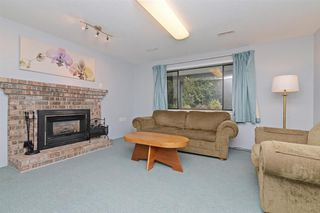 Photo 13: 7572 LEE Street in Mission: Mission BC House for sale : MLS®# R2246590
