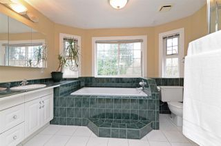 Photo 10: 7572 LEE Street in Mission: Mission BC House for sale : MLS®# R2246590