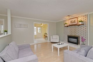 Photo 4: 7572 LEE Street in Mission: Mission BC House for sale : MLS®# R2246590