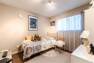 """Photo 8: 2046 BOWLER Drive in Surrey: King George Corridor House 1/2 Duplex for sale in """"King George Corridor"""" (South Surrey White Rock)  : MLS®# R2247928"""