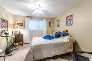 """Photo 15: 2046 BOWLER Drive in Surrey: King George Corridor House 1/2 Duplex for sale in """"King George Corridor"""" (South Surrey White Rock)  : MLS®# R2247928"""