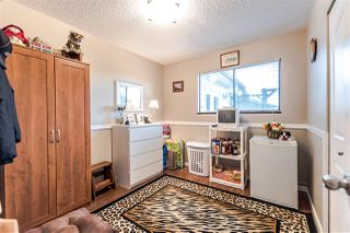 """Photo 9: 2046 BOWLER Drive in Surrey: King George Corridor House 1/2 Duplex for sale in """"King George Corridor"""" (South Surrey White Rock)  : MLS®# R2247928"""