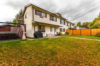 """Photo 16: 2046 BOWLER Drive in Surrey: King George Corridor House 1/2 Duplex for sale in """"King George Corridor"""" (South Surrey White Rock)  : MLS®# R2247928"""