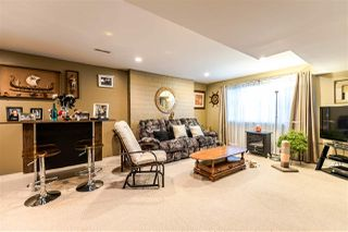 """Photo 12: 2046 BOWLER Drive in Surrey: King George Corridor House 1/2 Duplex for sale in """"King George Corridor"""" (South Surrey White Rock)  : MLS®# R2247928"""