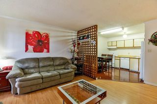Photo 10: 212 836 TWELFTH Street in New Westminster: West End NW Condo for sale : MLS®# R2248955