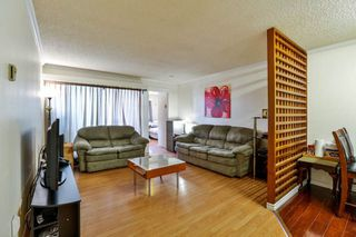 Photo 11: 212 836 TWELFTH Street in New Westminster: West End NW Condo for sale : MLS®# R2248955