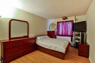 Photo 17: 212 836 TWELFTH Street in New Westminster: West End NW Condo for sale : MLS®# R2248955