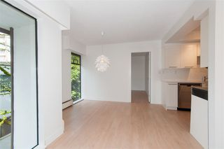 Photo 10: 302 2275 W 40TH Avenue in Vancouver: Kerrisdale Condo for sale (Vancouver West)  : MLS®# R2252384