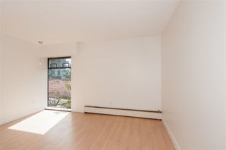 Photo 13: 302 2275 W 40TH Avenue in Vancouver: Kerrisdale Condo for sale (Vancouver West)  : MLS®# R2252384